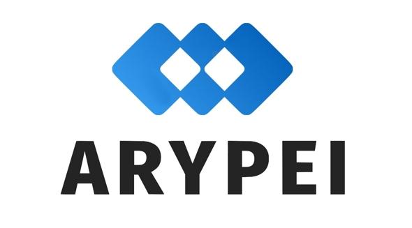 arypei